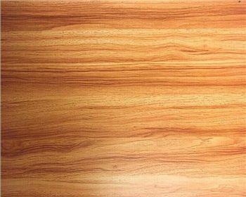 木工板优缺点是什么?